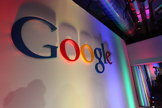 Great Leaders Motivate Employees to Be Champions - inWealthandHealth - The Perks Of Working At Google